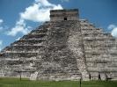 Cancun_2